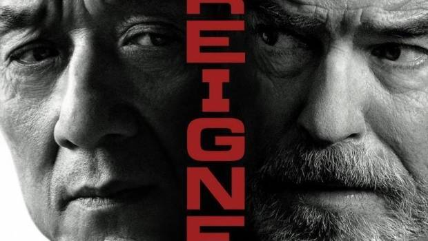 The-Foreigner-2017-poster