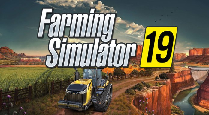 Farming Simulator 2019 Ps4 Mods download giants editors