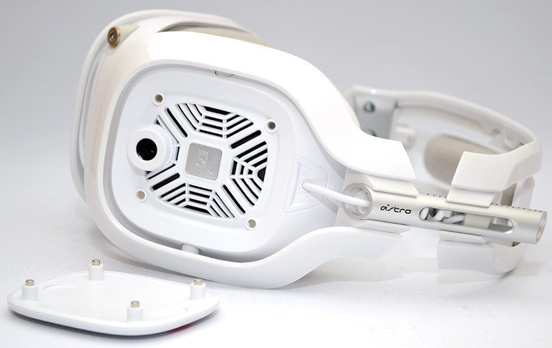ASTRO Gaming A40 TR Headset + MixAmp Pro TR Review (For XBox