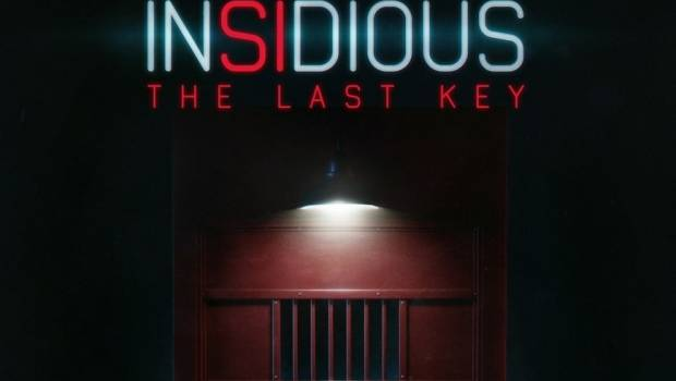 insidious-the-last-key-review-banner
