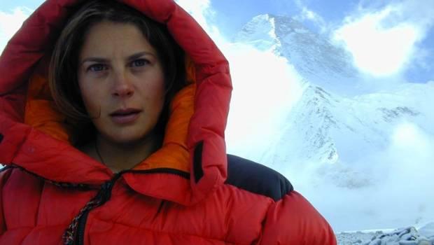 Everest Imax Film Review Impulse Gamer