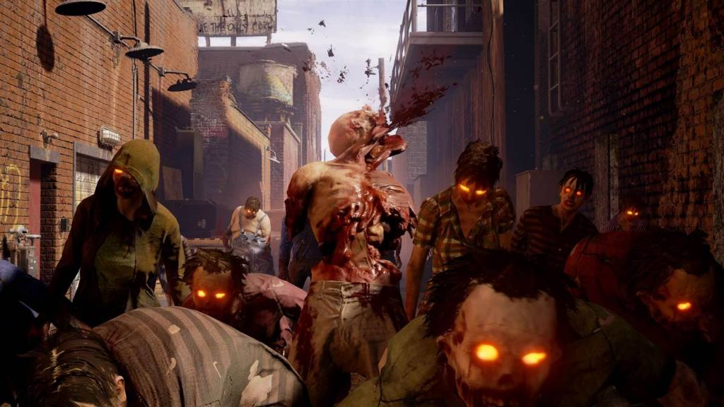 State of Decay 2 Xbox One and Windows 10 Review - Impulse Gamer
