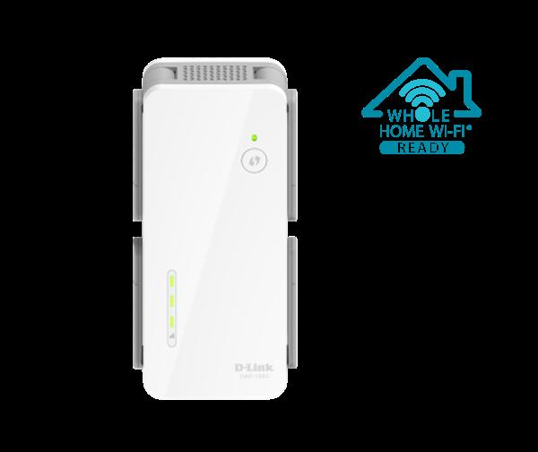 D-Link AC2600 Wi-Fi Range Extender (DAP-1860) Review