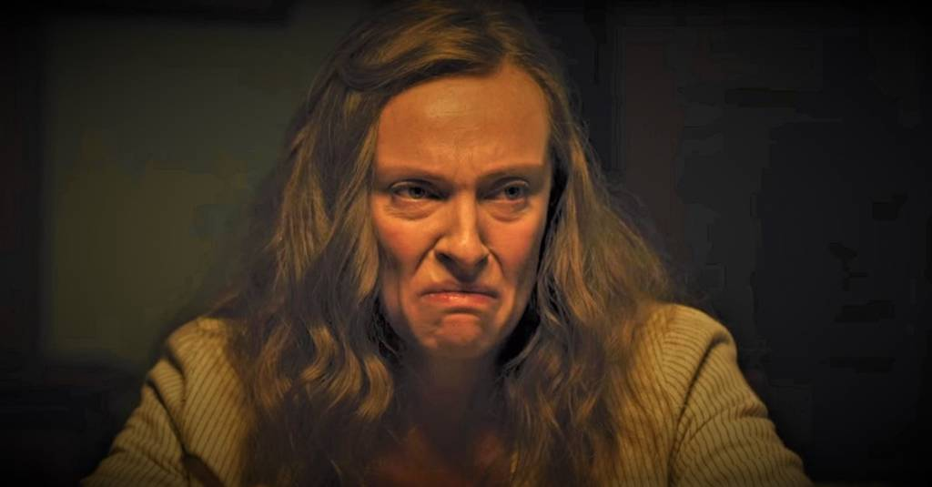 Hereditary-collette