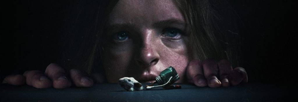 hereditary-charlie-2