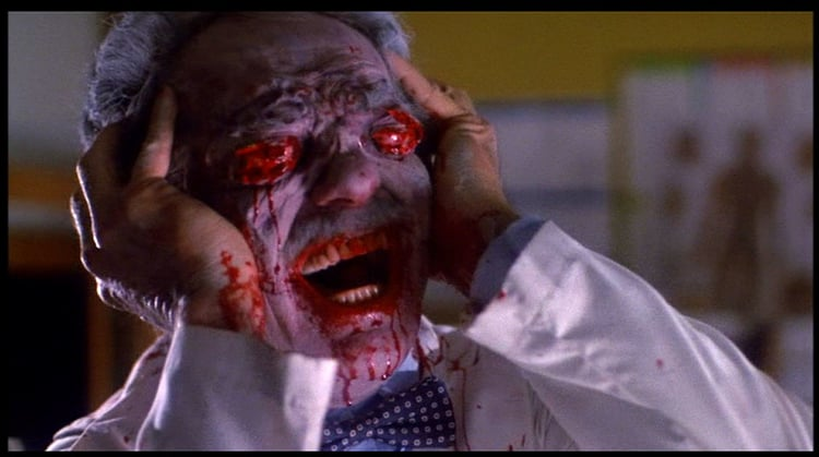 re-animator-bride-of-reanimator-beyond-reanimator-blu-ray-review