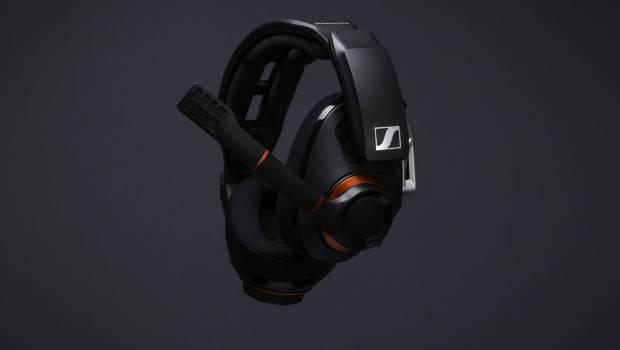 f50f493a31f Sennheiser GSP 500 Gaming Headset Review - Impulse Gamer