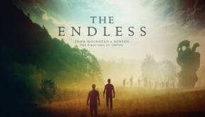 the-endless-review-banner