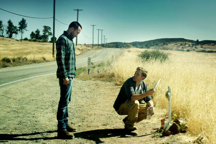 the-endless-review-mourning