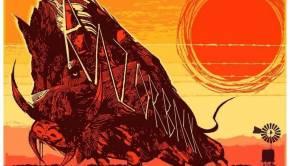 Razorback-review-banner