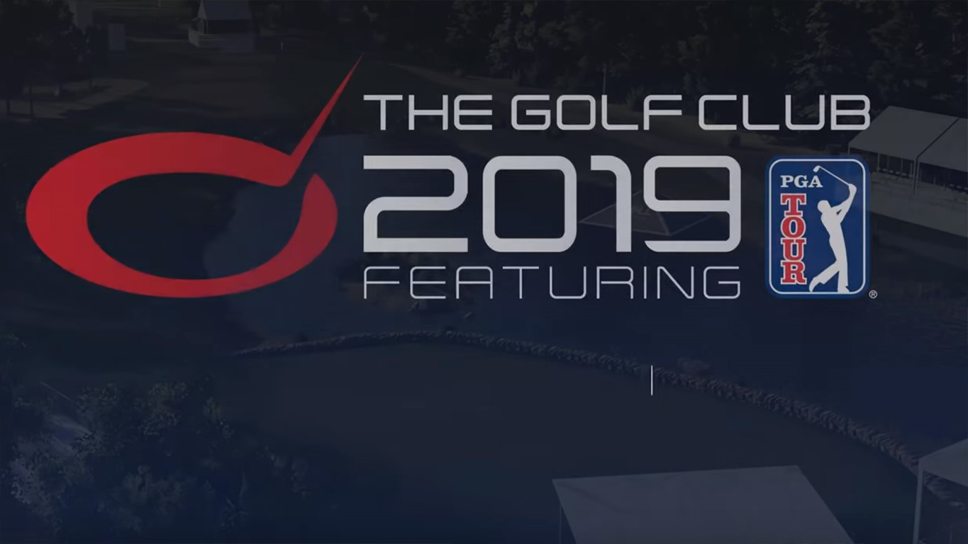 The Golf Club 2019 PS4 Review - Impulse Gamer