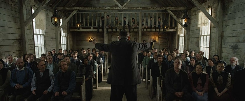 apostle-2018-netflix-review-1