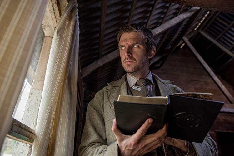 apostle-2018-netflix-review-2