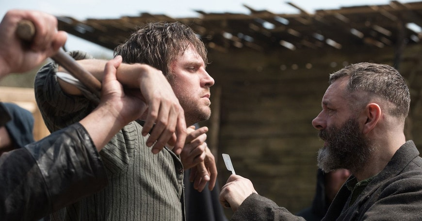 apostle-2018-netflix-review-6