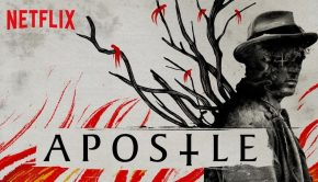 apostle-2018-netflix-review-banner
