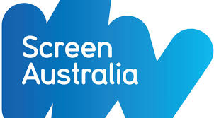 Australians in Film and Screen Australia Announce Recipients