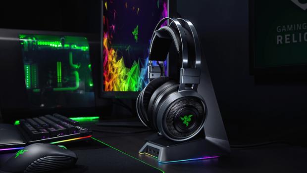 1c2b5d9b4a2 Razer Nari Wireless Gaming Headset Review - Impulse Gamer