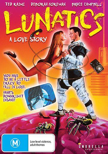 lunatics-a-love-story-review-cover.