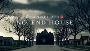 no-end-house-blu-ray-review-1