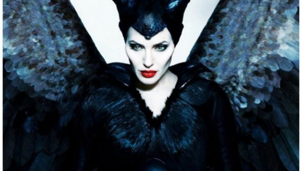 New Release Date And Poster For Maleficent Mistress Of Evil