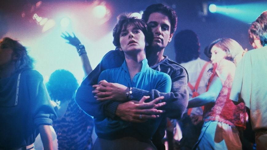 fright-night-bluray-review-amy-disco
