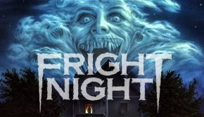 fright-night-bluray-review-banner.