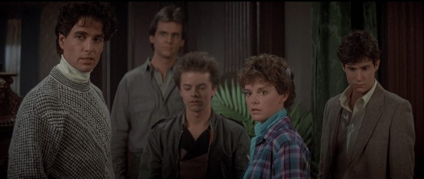fright-night-bluray-review-cast