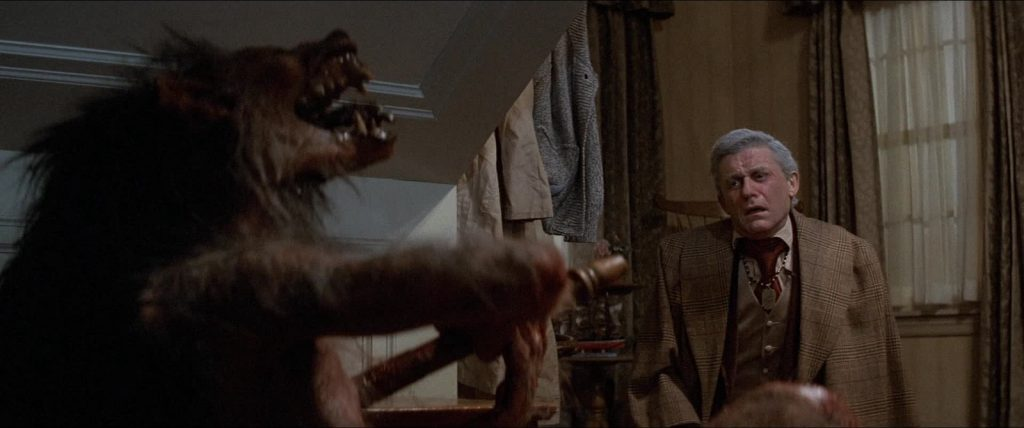 fright-night-bluray-review-ed-wolf