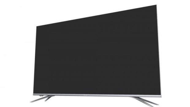 Hisense Australia Unveils Pricing and Availability for 2019 Smart TV