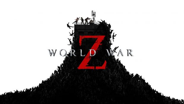 4k Wallpapers World War Z Game: World War Z PS4 Review