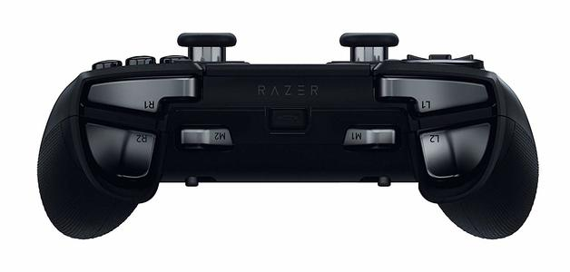 The Raiju Ultimate Ps4 Controller Review June 2019 Impulse Gamer Take it further with interchangeable thumbsticks. raiju ultimate ps4 controller review