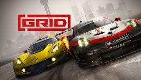 This Week in GTA Online: New Vehicle, Casino Work Bonuses, GTA$250k