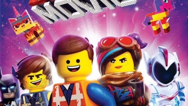 The Lego Movie 2 The Second Part 4k Review Impulse Gamer
