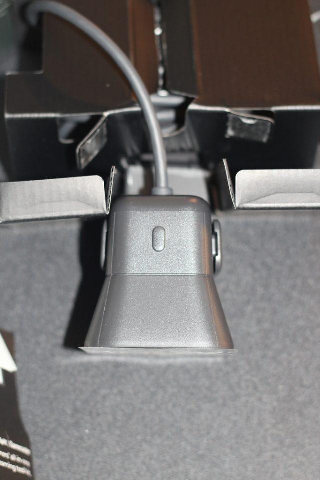 Logitech StreamCam - Bell photo