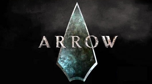arrow tv series pilot review 2012 comic review www impulsegamer