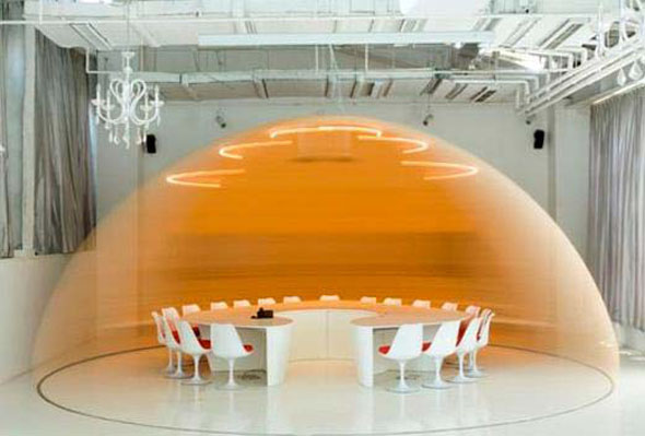 creative office environments inspiring where we work creative office spaces review wwwimpulsegamercom