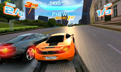 http://www.impulsegamer.com/ds/asphalt3d03.jpg