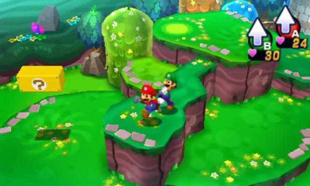 http://www.impulsegamer.com/ds/marioandluigi05.jpg
