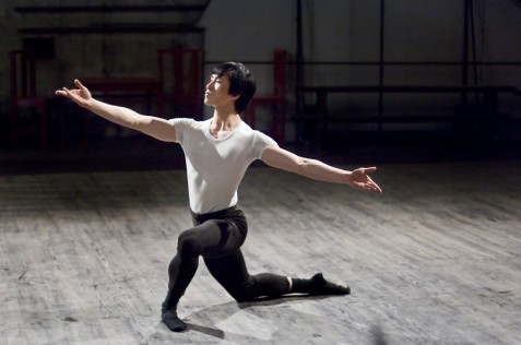 """english book review maos last dancer Amazoncom: mao's last dancer (9780425201336): li cunxin: books  review  """"[a] fascinating memoirtold simply but passionately, with subtle humor   berkley reprint edition (march 1, 2005) language: english isbn-10:  0425201333."""