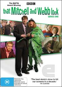 That Mitchell and Webb Look - Wikipedia