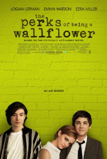 wallflower01.jpg