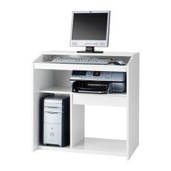 Total for Petit bureau ordinateur ikea