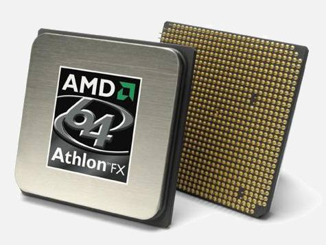 An overview of the market battles between amd and intel
