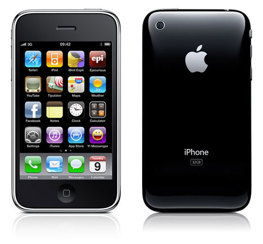 itunes iphone 3gs 32gb free download