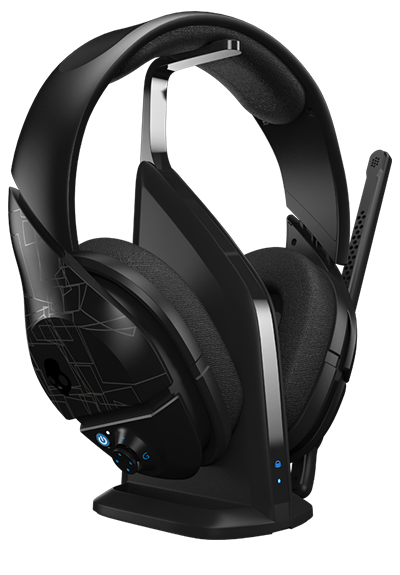 Save skullcandy plyr 2 to get e-mail alerts and updates on your eBay Feed. + Items in search results. Black mm 1/8