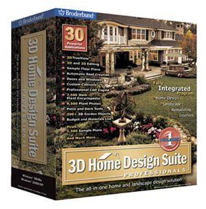 3d home design suite professional 5 pc review www 3d home design suite professional 5 free download share
