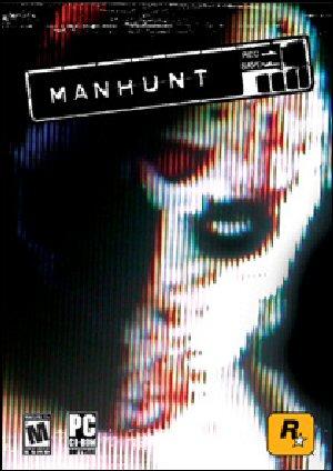 20 juegazos full Manhunt