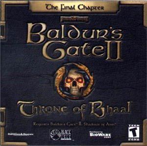 Baldurs Gate II : Throne of Bhaal pcbaldursgatethroneofbhallbox.jpg