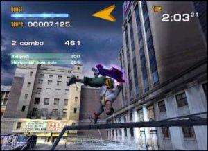 airblade ps2 review wwwimpulsegamercom