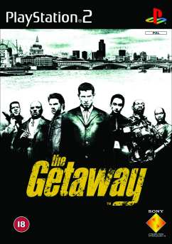 thegetawaycover
